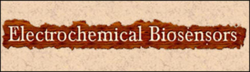 ПОРТАЛ КФУ \ Образование \ Химический институт им. А.М. Бутлерова \ Структура \ Кафедры \ Кафедра аналитической химии