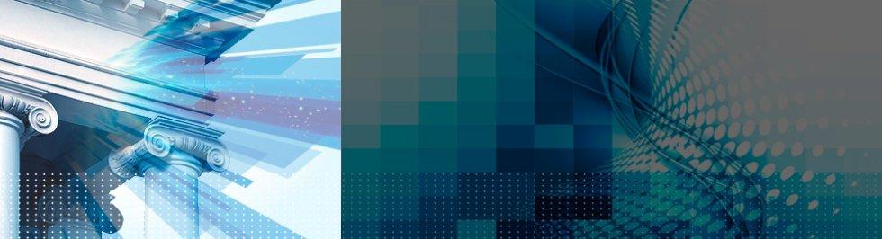Отдел учета и отчетности образовательного процесса Департамента образования