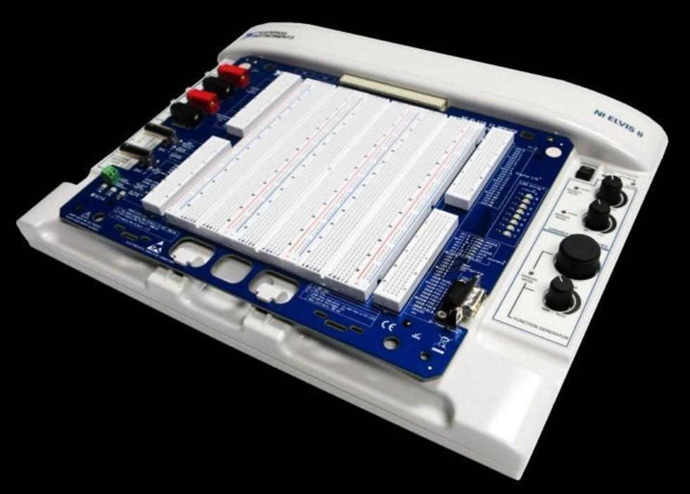Лаборатория проектирования прототипов радиосистем ,проектирования прототипов радиосистем, навыки, компетенции