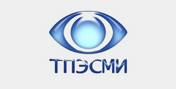 О кафедре 'теория и практика электронных средств массовой информации'