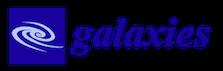 ПОРТАЛ КФУ \ Образование \ Институт физики \ Наука \ Конференции, форумы, школы \ Петровские чтения 2017 (27 ноября - 2 декабря)