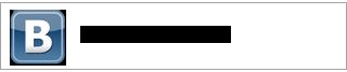 ПОРТАЛ КФУ \ Образование \ Юридический факультет \ Международная деятельность \ Международные студенческие конкурсы \ ICCC-Russia