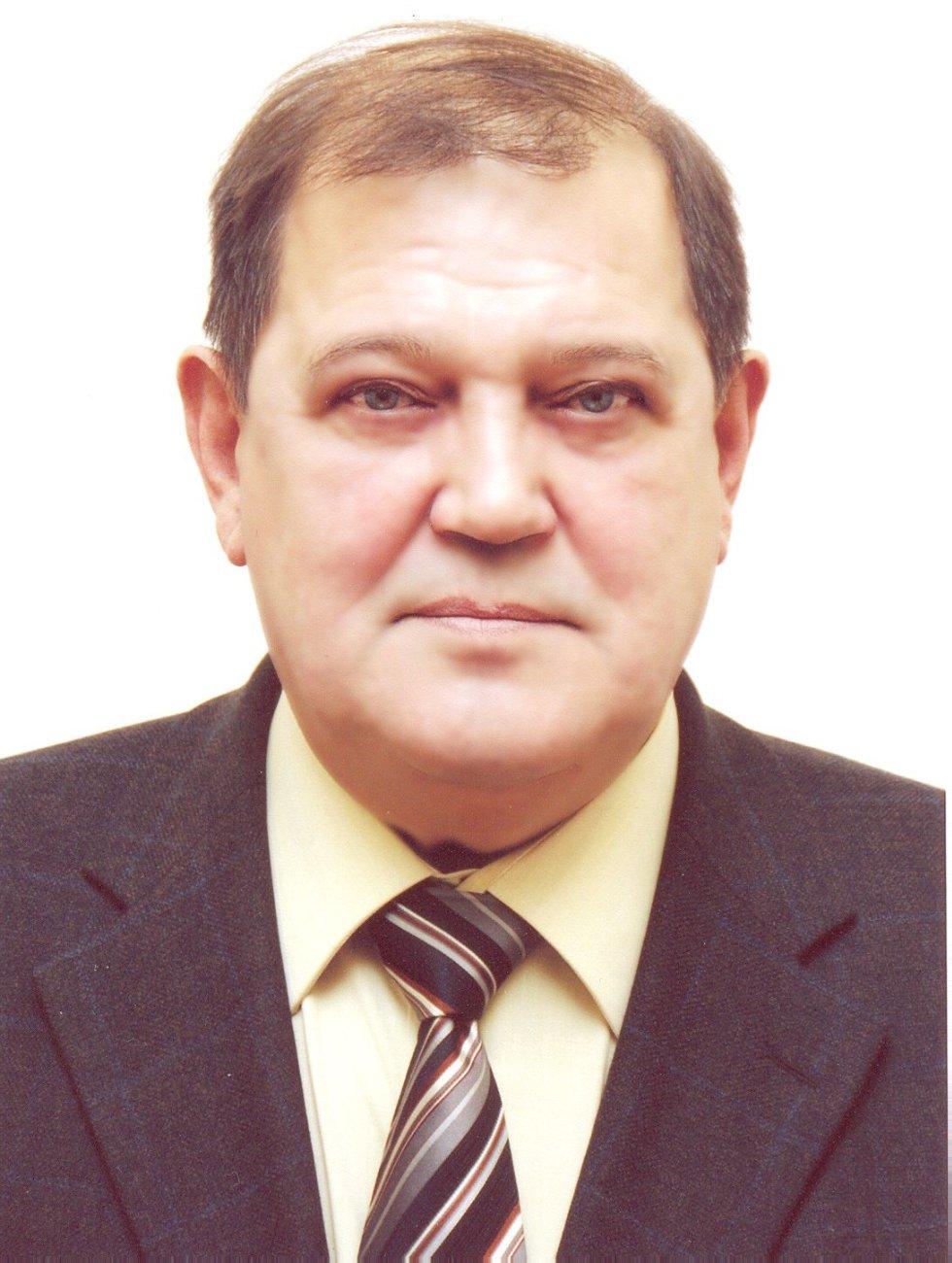 Комиссия по правовой работе и профессиональным правам ,правовая работа, Бикеев Асхат