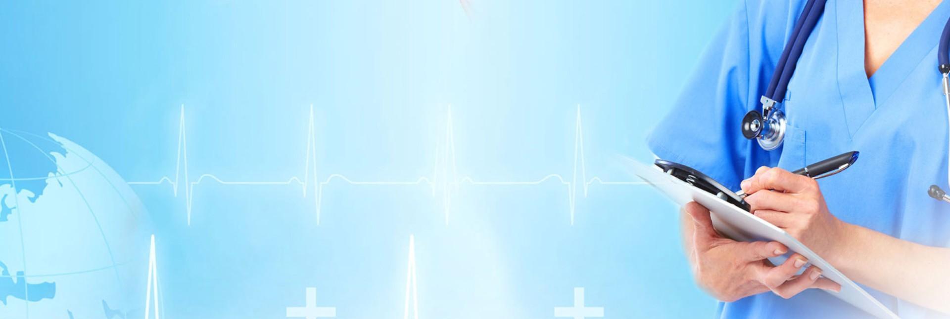 Обязательный медицинский осмотр для первокурсников КФУ