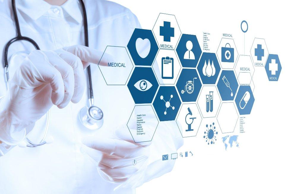 Руководитель лаборатории ,маркеры здоровья, медико-социологические исследования, здоровье, markers of health, multidisciplinary laboratory, health research