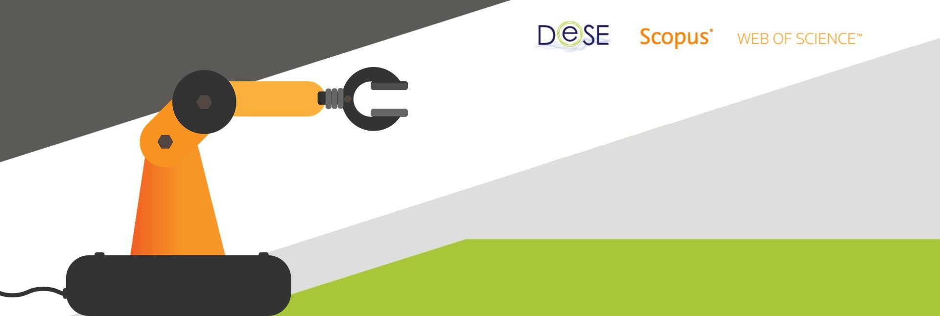 12 Международная конференция IEEE Developments in e-Systems Engineering
