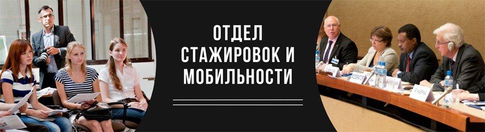 ������ ��� \ �������� �� ��������������� ����������� \ ��������� ��� \ �������������� ������������� \ ����������� �������� ��������������� �������� \ ����� ���������� � �����������
