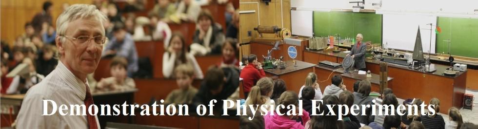 Портал КФУ \ Образование \ Институт физики \ Структура \ Кафедры \ Кафедра общей физики