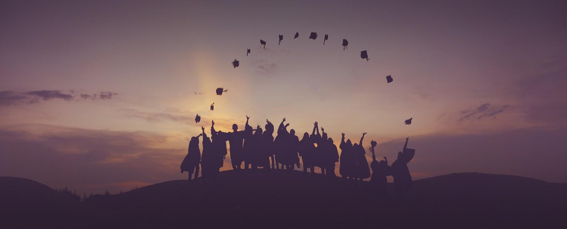 MOST: известные выпускники КФУ обсудят профессии будущего