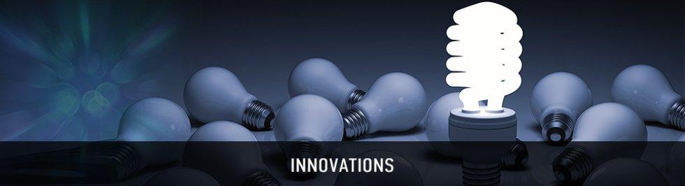 Портал КФУ \ Research and Innovations \ Innovations