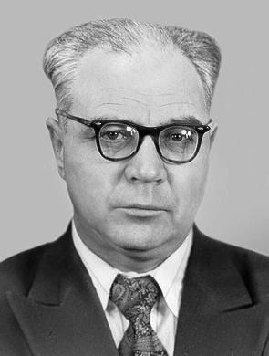 Абруков С.А.