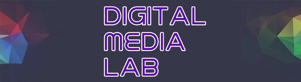 Портал КФУ \ Образование \ Высшая школа информационных технологий и информационных систем \ Лаборатории \ Лаборатория визуализации и разработки компьютерных игр