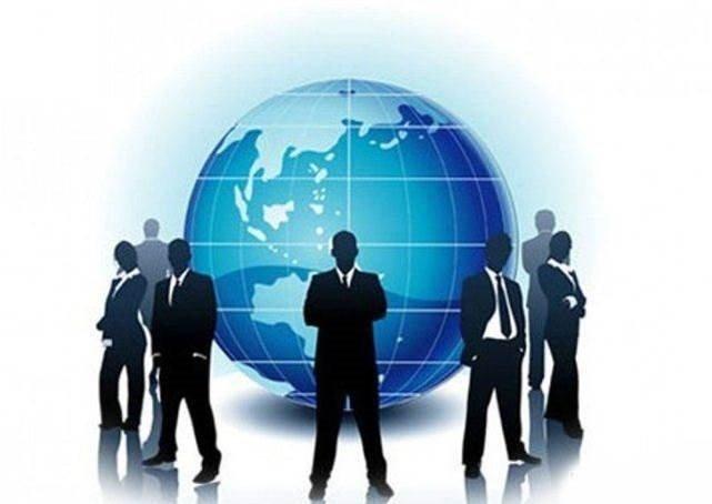 Отделение Менеджмента ,отделение менеджмента, кафедры, бизнес, управление персоналом, финансовый менеджмент,менеджмент организации, бизнес-информатика, управление человеческими ресурсами, коммерция