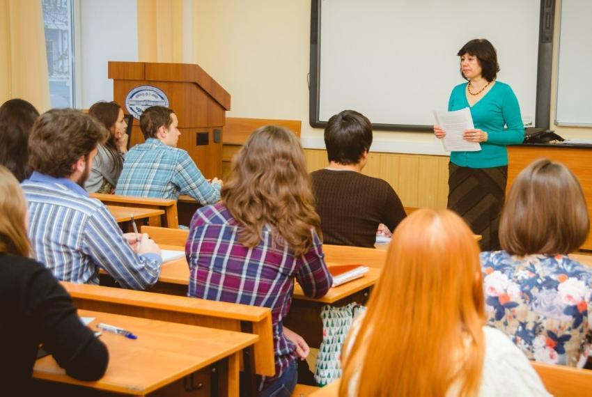 Научно-исследовательская работа студентов ,Научно-исследовательская работа студентов