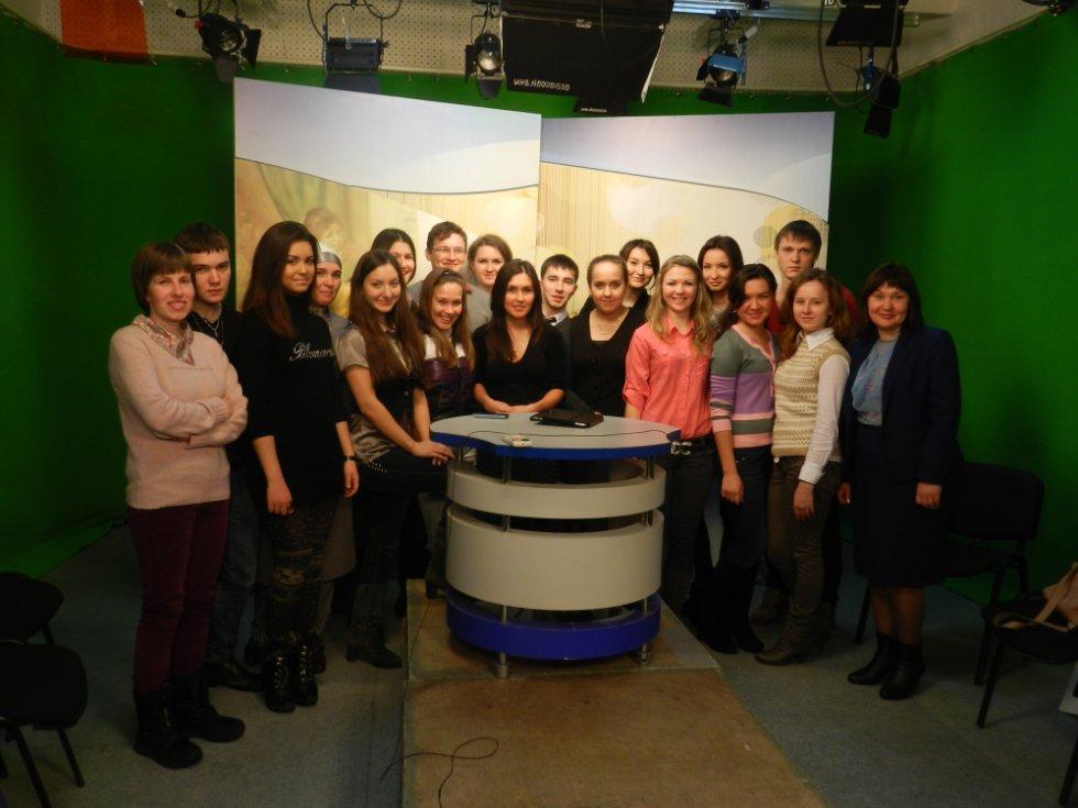 Журналистика (Функционирование телевидения) ,магистратура, журналистика, телевидение