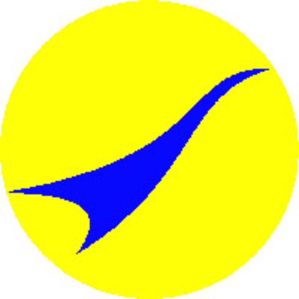 ПОРТАЛ КФУ \ Образование \ Институт управления, экономики и финансов \ Структура \ Центр дополнительного образования \ Учебно-методический центр по профессиональной переподготовке и повышению квалификации