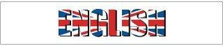 Учебный Центр кафедры английского языка Института языка ,ИМОИиВ, учебный центр, курсы английского языка, переводчик, кафедра иностранных языков для социально-гуманитарного направления