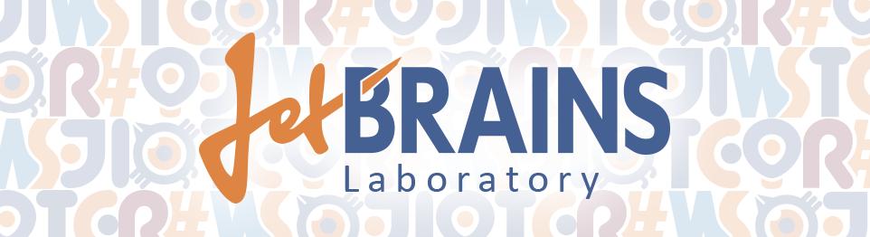 Портал КФУ \ Образование \ Высшая школа информационных технологий и информационных систем \ Лаборатории \ Лаборатория JetBrains
