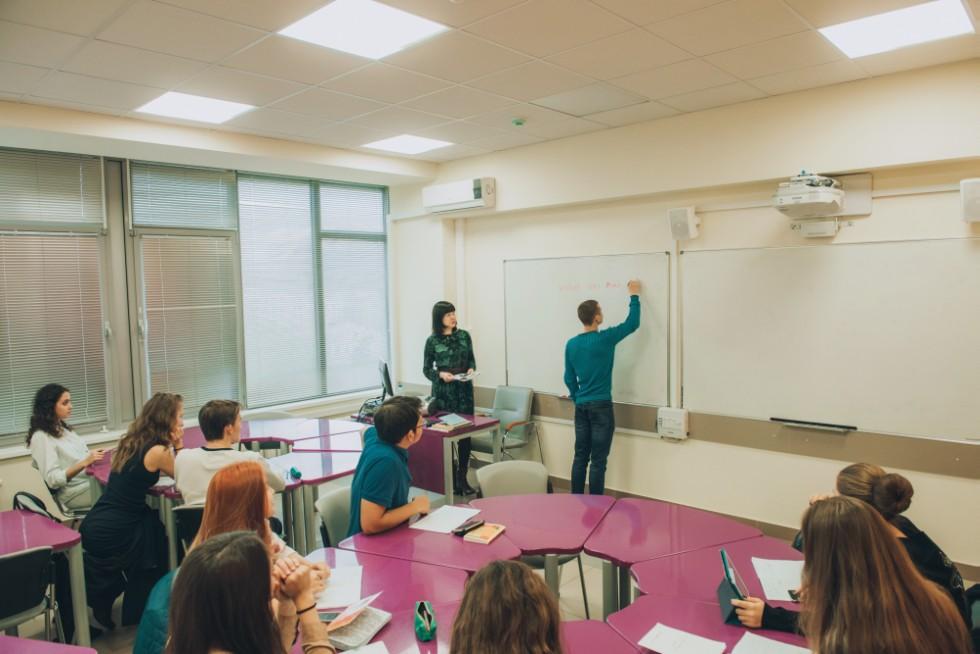 Все о программах ЦРК ,ИМО, Центр развития компетенций 'UNIVERSUM +', образовательные программы