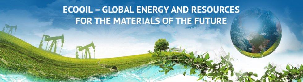 Портал КФУ \ Academic Units \ Natural Sciences \ Institute of Geology and Petroleum Technologies