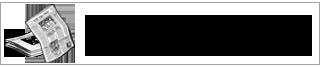 ПОРТАЛ КФУ \ Образование \ Институт филологии и межкультурной коммуникации им. Льва Толстого \ Студенческая жизнь