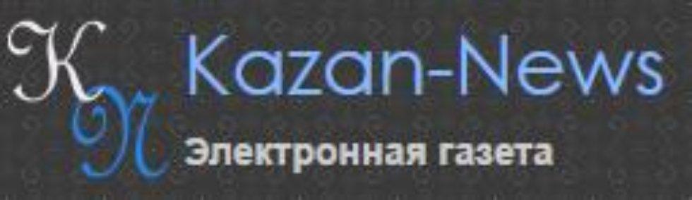 ЭЛЕКТРОННАЯ ГАЗЕТА