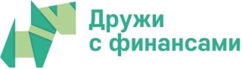 ПОРТАЛ КФУ \ Сведения об образовательной организации \ Стратегические партнеры