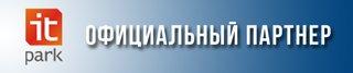 ПОРТАЛ КФУ \ Сведения об образовательной организации \ Структура КФУ \ Управленческие подразделения \ Департамент развития образовательных ресурсов