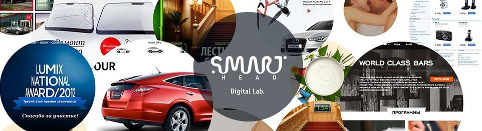 Портал КФУ \ Образование \ Высшая школа информационных технологий и информационных систем \ Лаборатории \ Лаборатория SmartHead