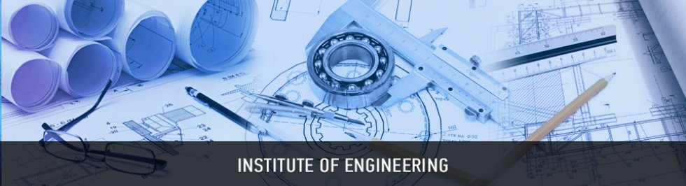 ������ ��� \ Academic Units \ Physics, Mathematics and IT \ Institute of Engineering