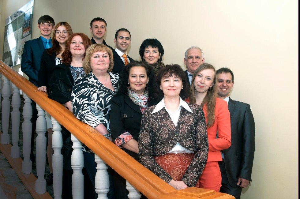 Кафедра управления человеческими ресурсами ,кафедра управления человеческими ресурсами, управление персоналом