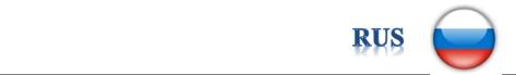 ПОРТАЛ КФУ \ Сведения об образовательной организации \ Структура КФУ \ Научно-образовательный центр фармацевтики \ Конференции \ 3rd Russian Conference on Medicinal Chemistry