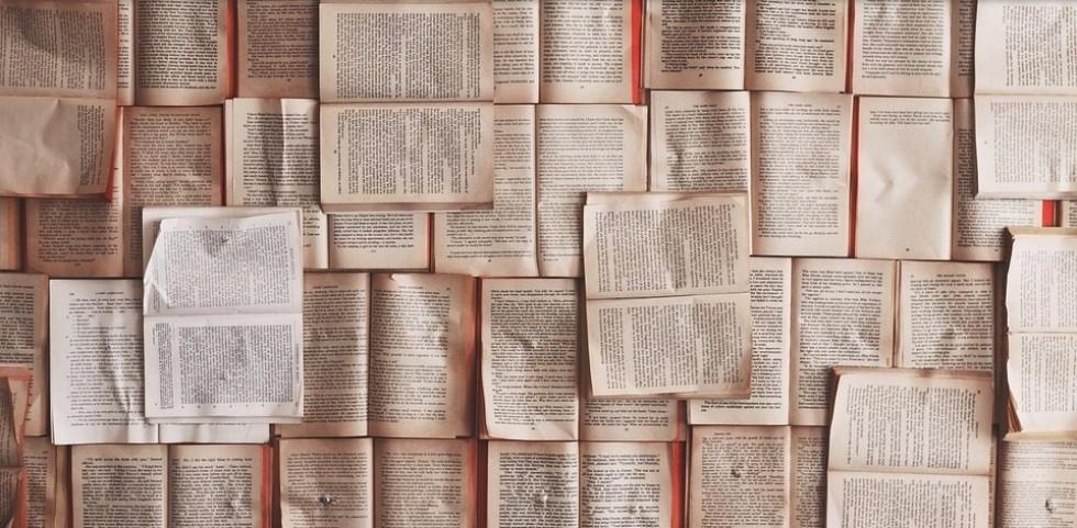 Служба поддержки публикационной активности ,Служба, поддержка, публикационная, активность