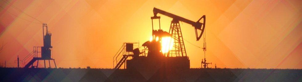 Портал КФУ \ صفحه اصلی \ اعزام اولویتی \ استخراج نفت