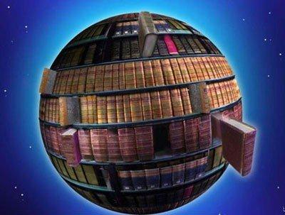 Библиотека психолога ,библиотека психолога