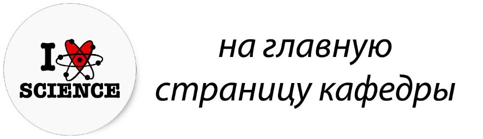 ������ ��� \ ����������� \ �������� ������ \ ��������� \ ������� \ ������� ����������� ������