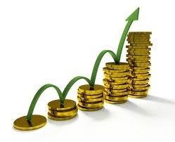 Школа финансового благополучия ,финансы, доход, личные сбережения
