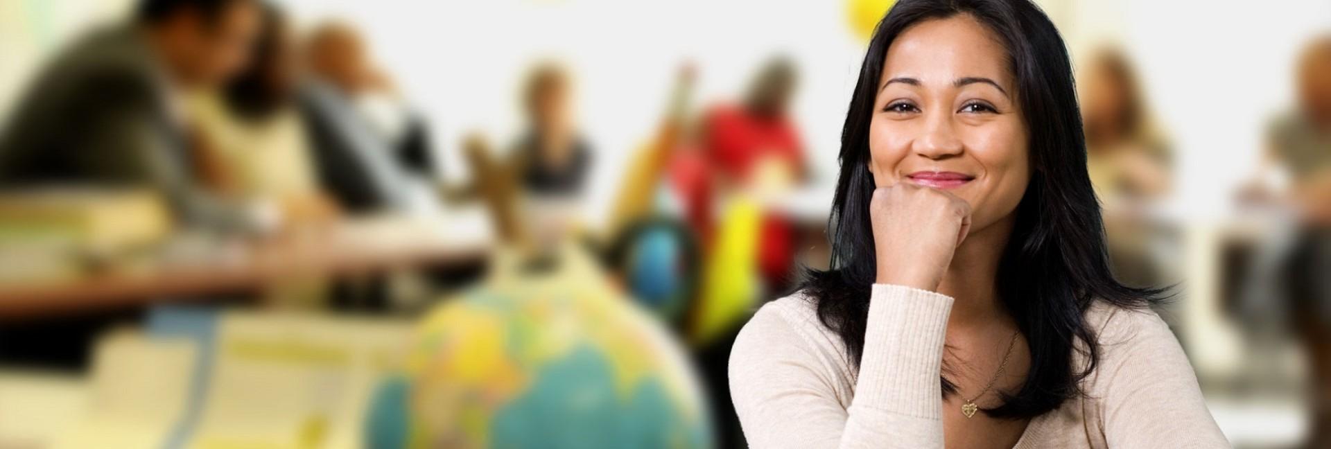 В КФУ пройдет заседание ФУМО по педобразованию