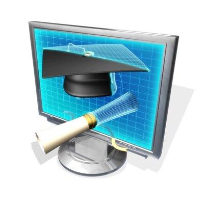 ПОРТАЛ КФУ \ Образование \ Институт физики \ Структура \ Кафедры \ Кафедра теории и методики обучения физике и информатике \ Электронные образовательные ресурсы (ЭОР)