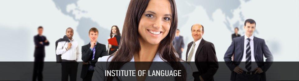 Портал КФУ \ Academic Units \ All Institutes and Faculties \ Institute of Language