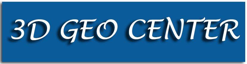 ПОРТАЛ КФУ \ Образование \ Институт геологии и нефтегазовых технологий \ 3D GEO Center