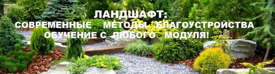 Портал КФУ \ Образование \ Институт фундаментальной медицины и биологии \ Структура института \ Другие подразделения Института \ Ботанический сад \ Образование