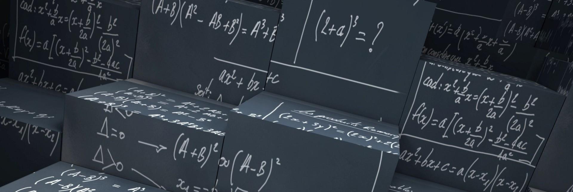 Международный форум по математическому образованию