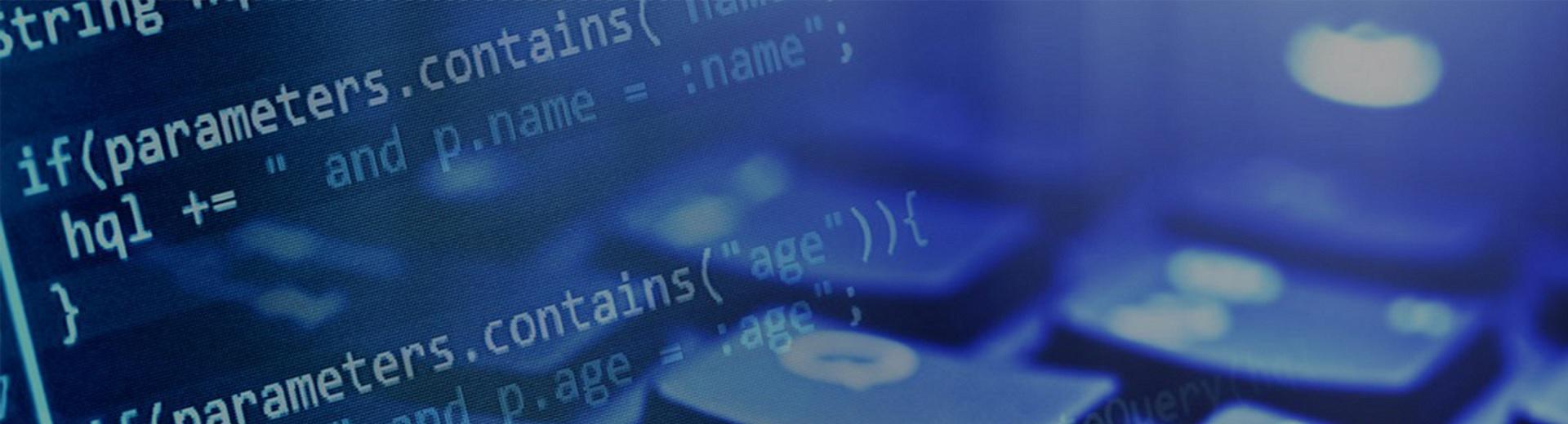 Портал КФУ \ Образование \ Институт физики \ Абитуриенту \ Направления обучения \ Информационная безопасность автоматизированных систем