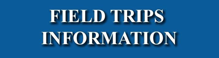ПОРТАЛ КФУ \ Academic Units \ Natural Sciences \ Institute of Geology and Petroleum Technologies \ ICCP 2015