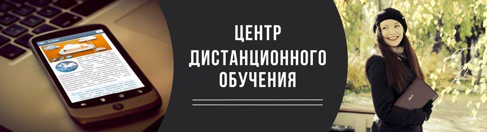 ������ ��� \ �������� �� ��������������� ����������� \ ��������� ��� \ �������������� ������������� \ ����������� �������� ��������������� �������� \ ����� �������������� ��������