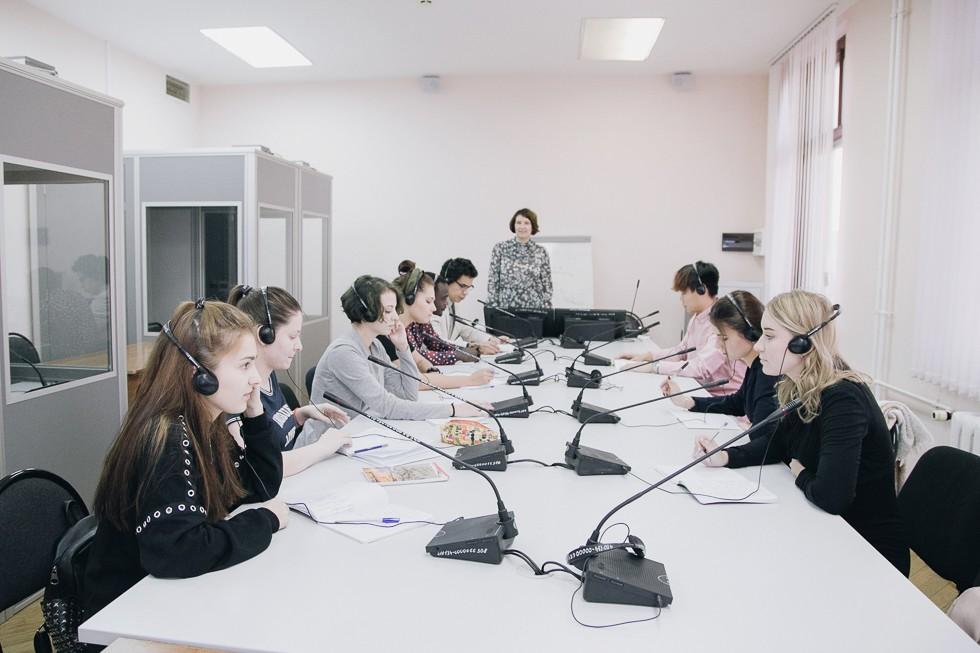 Дисциплины кафедры ,Дисциплины кафедры,кафедра иностранных языков в сфере международных отношений