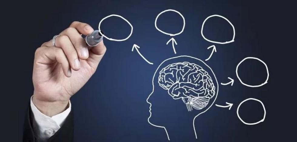 Психологическая диагностика личности ,психолог, диагностика, личность