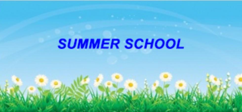 ПОРТАЛ КФУ \ Admission \ Preparatory school for international students