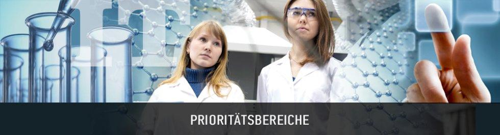 Портал КФУ \ Startseite \ Prioritätsbereiche